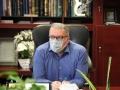 اجرای سیستم یكپارچه اتوماسیون مالی و اداری در شهرداری مبارکه