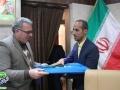 گزارش تصویری / تقدیر از کتابداران مراکز فرهنگی شهرداری مبارکه