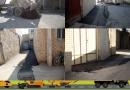 نهضت آسفالت/محله قهنویه - کوچه 48