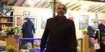 ویدئو کلیپ / مراسم اختتامیه جشنواره فرهنگی هنری نوبهار /نظرات مردمی/قسمت اول