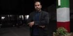 ویدئوکلیپ / ایستگاه های راهنمای مسافر و نظرات مسافران نوروزی از محل اسکان
