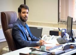 معاونت توسعه مدیریت و منابع شهرداری مبارکه :آغاز به کار خزانهداری؛ سرآغاز تحول در حوزه مالی شهرداریها