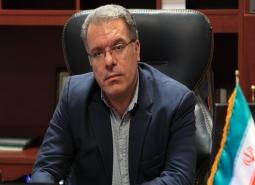 شهردار مبارکه خبر داد: تملک و آزادسازی بیش از 33 هزار متر مربع در مسیر اجرای…