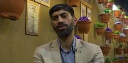 ویدئو کلیپ / مراسم اختتامیه جشنواره فرهنگی هنری نوبهار /نظرات مردمی/قسمت دوم
