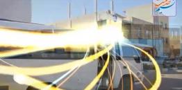 نسیم خدمت / قسمت چهارم :حوزه حمل و نقل درون شهری و برون شهری / نگاهی گذرا به فعالیت ها و خدمات شهرداری و شورای اسلامی شهر مبارکه